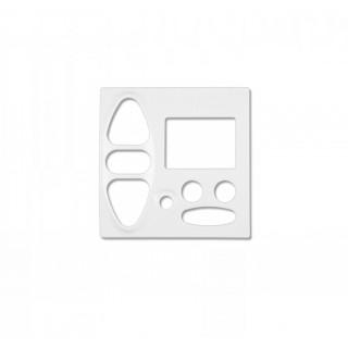 Maskownica Chronis UNO IB L biała