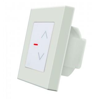 Przełącznik radiowy ST-01RN biały