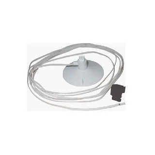 i-Light Sensor