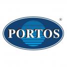 Piloty Portos