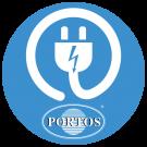 Sterowanie przewodowe Portos